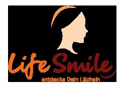 Life Smile, entdecke Dein Lächeln - Individuelle Beratung für Frauen mit Krebserkrankung